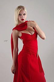 Natasha Legeyda model (modella). Photoshoot of model Natasha Legeyda demonstrating Fashion Modeling.Fashion Modeling Photo #96812