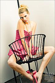 Natasha Portier model (модель). Photoshoot of model Natasha Portier demonstrating Fashion Modeling.Fashion Modeling Photo #74285