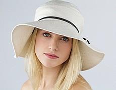 Natasha Portier model (модель). Photoshoot of model Natasha Portier demonstrating Face Modeling.Face Modeling Photo #74291
