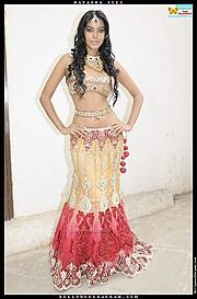Natasha Suri model. Photoshoot of model Natasha Suri demonstrating Fashion Modeling.Fashion Modeling Photo #122637