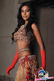 Natasha Suri model. Photoshoot of model Natasha Suri demonstrating Fashion Modeling.Fashion Modeling Photo #122642