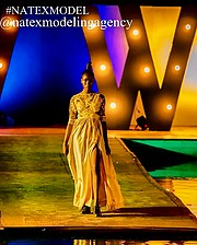 Natex Modeling Agency is a professional Modeling Agency that scouts,trains,grooms,develop and manage her models,for runway shows, photo mode