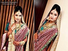 Nausheen Khurram Photographer