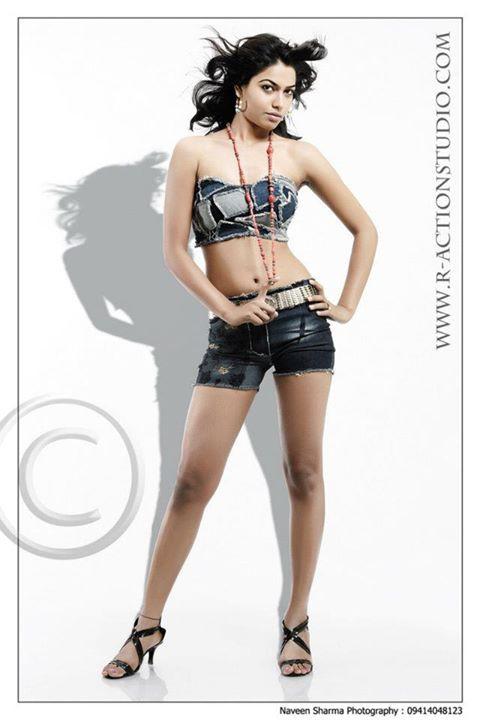 Naveen Sharma photographer. Work by photographer Naveen Sharma demonstrating Fashion Photography.Fashion Photography Photo #123673