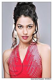 Naveen Sharma photographer. Work by photographer Naveen Sharma demonstrating Portrait Photography.Portrait Photography Photo #123675