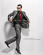 Naveen Sharma photographer. Work by photographer Naveen Sharma demonstrating Fashion Photography.Fashion Photography Photo #123699