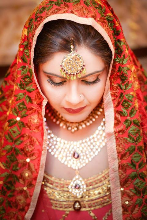 Naveen Sharma photographer. Work by photographer Naveen Sharma demonstrating Wedding Photography.Wedding Photography Photo #123691