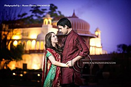 Naveen Sharma photographer. photography by photographer Naveen Sharma. Photo #123694