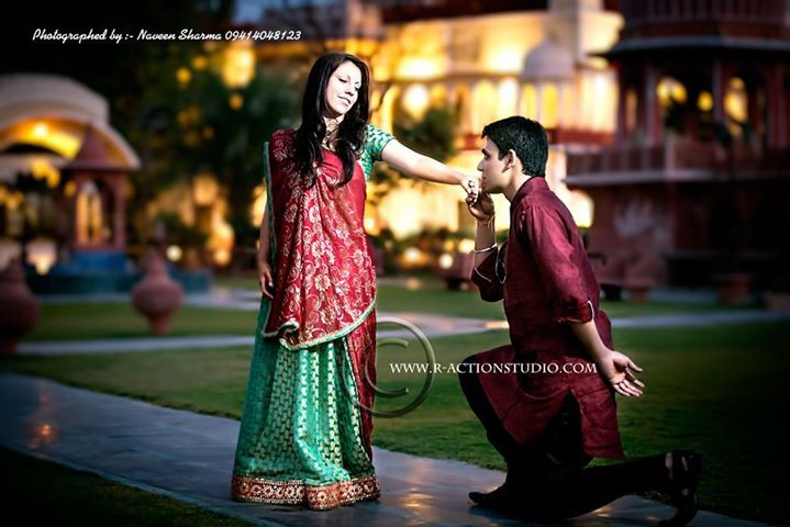 Naveen Sharma photographer. Work by photographer Naveen Sharma demonstrating Wedding Photography.Wedding Photography Photo #123696