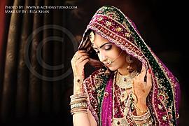 Naveen Sharma photographer. Work by photographer Naveen Sharma demonstrating Wedding Photography.Wedding Photography Photo #123700