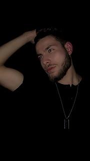 Nektarios Mastoris model (Νεκτάριος Μάστορης μοντέλο). Photoshoot of model Nektarios Mastoris demonstrating Face Modeling.Face Modeling Photo #223358