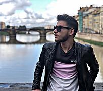 Nektarios Mastoris model (Νεκτάριος Μάστορης μοντέλο). Photoshoot of model Nektarios Mastoris demonstrating Fashion Modeling.Fashion Modeling Photo #222944