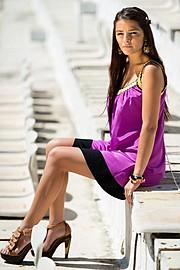 Nella Ioannou fashion designer (σχεδιαστής μόδας). design by fashion designer Nella Ioannou. Photo #113255