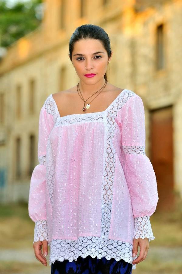 Nella Ioannou fashion designer (σχεδιαστής μόδας). design by fashion designer Nella Ioannou. Photo #113260