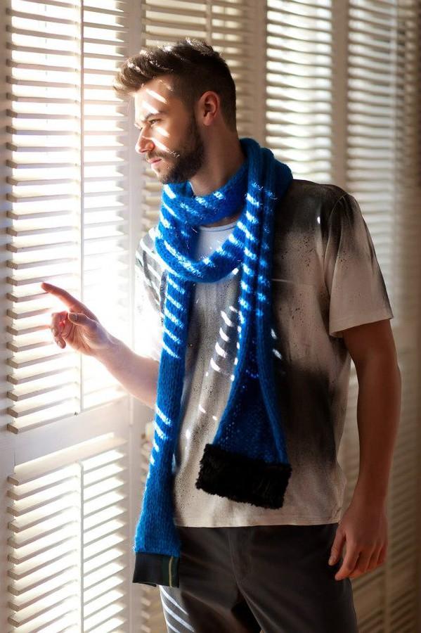 Nella Ioannou fashion designer (σχεδιαστής μόδας). design by fashion designer Nella Ioannou. Photo #113265