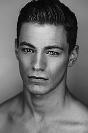 Nemesis Manchester modeling agency. Men Casting by Nemesis Manchester.Men Casting Photo #147652
