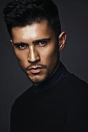 Nemesis Manchester modeling agency. Men Casting by Nemesis Manchester.Men Casting Photo #147654