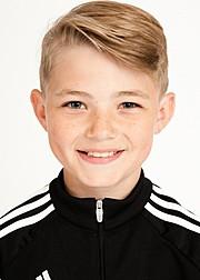 Nemesis Manchester modeling agency. Boys Casting by Nemesis Manchester.Boys Casting Photo #147660