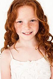 Nemesis Manchester modeling agency. Girls Casting by Nemesis Manchester.Girls Casting Photo #147663
