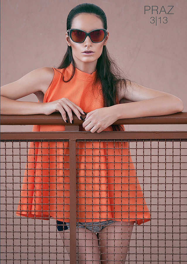 New Look Syracuse Model Management