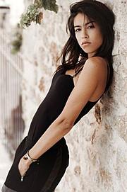 New Model Athens modeling agency (πρακτορείο μοντέλων). Women Casting by New Model Athens.Women Casting Photo #159711
