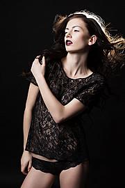 Nicole Ametrine model. Nicole Ametrine demonstrating Fashion Modeling, in a photoshoot by Mark Wong.photographer:Mark Wonghair and makeup:KJ of Glass Visage BoutiqueFashion Modeling Photo #84497