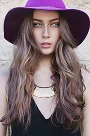 Nicole Forde Hair Stylist & Makeup Artist