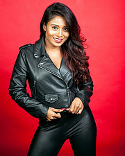 Nikita Gokhale model. Photoshoot of model Nikita Gokhale demonstrating Fashion Modeling.Fashion Modeling Photo #212333