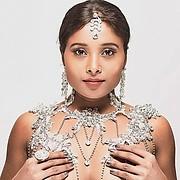 Nackt nikita gokhale Nikita Gokhale: