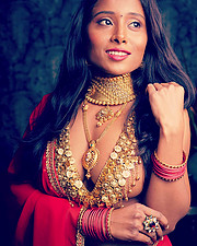 Nikita Gokhale also known as Nikki, was born on 4th March in a small town in Vidarbha. Nikita is an Indian actress,Dancer, Financial Advisor