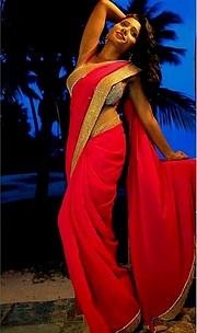 Nikita Gokhale model. Photoshoot of model Nikita Gokhale demonstrating Fashion Modeling.Fashion Modeling Photo #212372