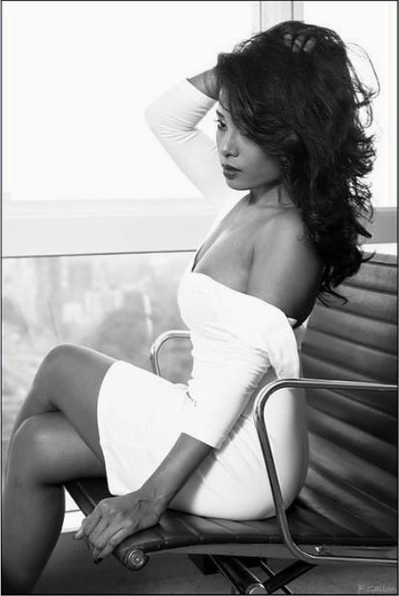 Nikita Gokhale model. Photoshoot of model Nikita Gokhale demonstrating Fashion Modeling.Fashion Modeling Photo #212373