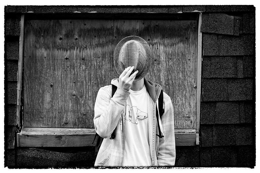 Nikita Sevostyanov photographer. photography by photographer Nikita Sevostyanov. Photo #105653