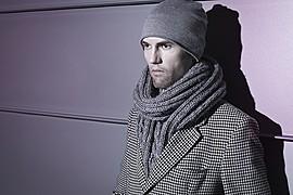 Nikita Sevostyanov photographer. Work by photographer Nikita Sevostyanov demonstrating Portrait Photography.Portrait Photography Photo #105662