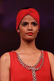 Nikita Sharma makeup artist. makeup by makeup artist Nikita Sharma. Photo #100809