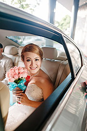 Nikki Fu makeup artist. Work by makeup artist Nikki Fu demonstrating Bridal Makeup.Bridal Makeup Photo #100798