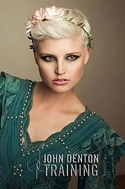 Nikki Hafter model (modell). Photoshoot of model Nikki Hafter demonstrating Face Modeling.Face Modeling Photo #71839