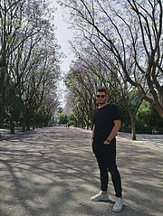 Nikos Dimopoulos model (μοντέλο). Photoshoot of model Nikos Dimopoulos demonstrating Fashion Modeling.Fashion Modeling Photo #206679