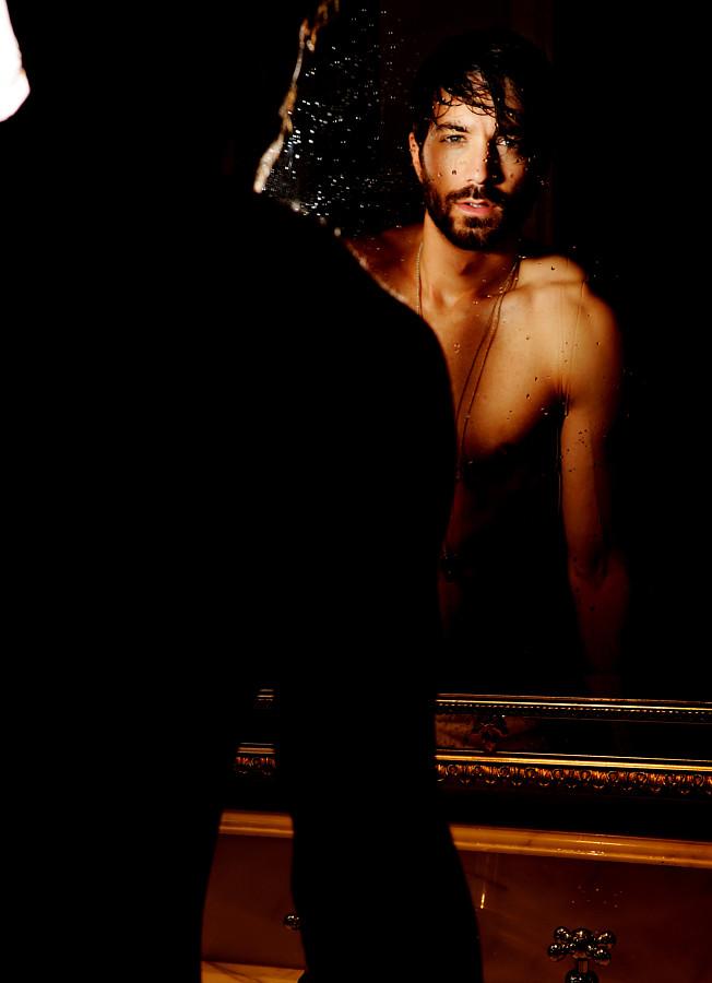 Nikos Tsiros Φωτογράφος