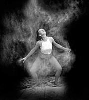 Noemi Andreea Model
