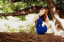 Noemi Straforini model (modella). Photoshoot of model Noemi Straforini demonstrating Fashion Modeling.Fashion Modeling Photo #92359