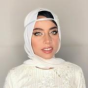 Noha Elhalawany Makeup Artist
