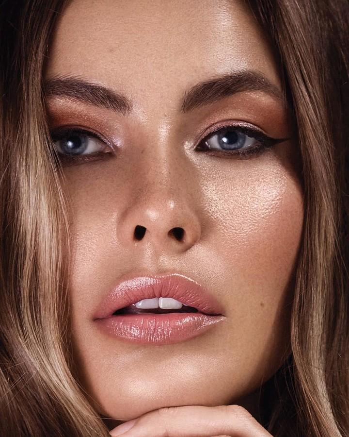 Noticed Models Malta Modeling Agency