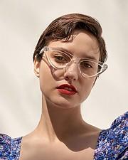 Noticed Models Malta modeling agency. casting by modeling agency Noticed Models Malta. Photo #217972