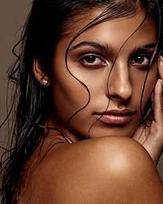 Noticed Models Malta modeling agency. casting by modeling agency Noticed Models Malta. Photo #217976