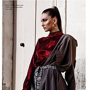 Noticed Models Malta modeling agency. casting by modeling agency Noticed Models Malta. Photo #217977