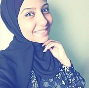 Nourhan Yasser Model