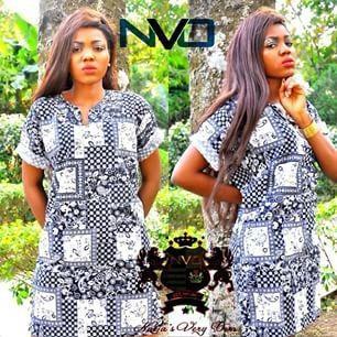 Nubian Diamonds Abuja modeling agency. casting by modeling agency Nubian Diamonds Abuja. Photo #167650