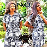 Nubian Diamonds Abuja modeling agency. casting by modeling agency Nubian Diamonds Abuja. Photo #167650