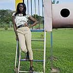 Nubian Diamonds Abuja modeling agency. Women Casting by Nubian Diamonds Abuja.Women Casting Photo #167654